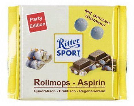 ritter_sport_rollmops_aspirin.jpg